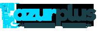 Azur Plus Applications