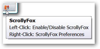 scrollyfox-03