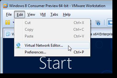 03_opening_virtual_network_editor