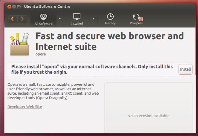 install-deb-file-dans-ubuntu-software-center