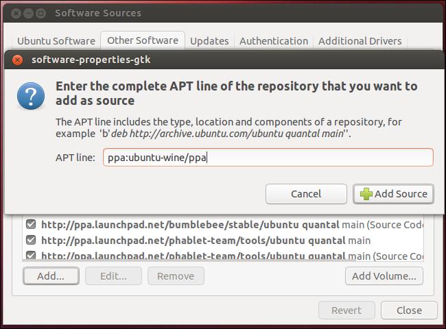 add-ppa-in-ubuntu