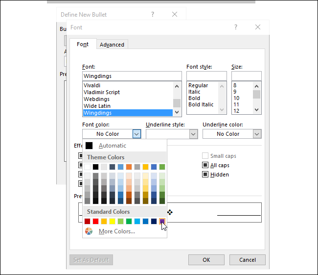 09_selecting_a_color