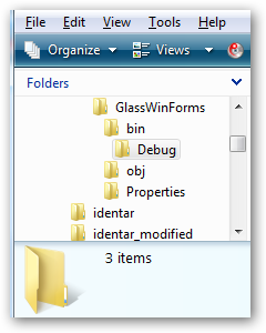 folderlinks.png