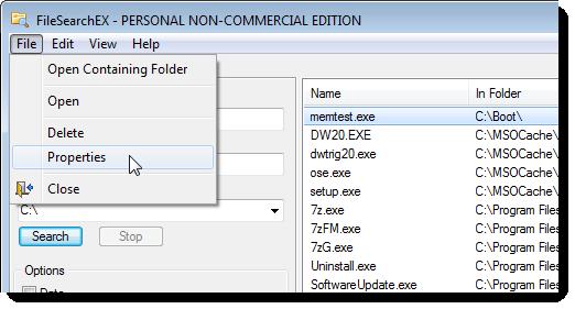 15_opening_properties_of_file
