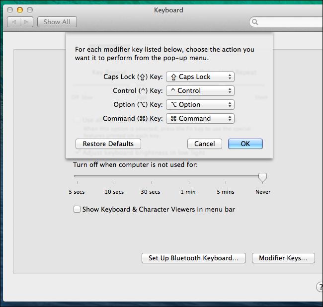 mac-remap-modifier-keys