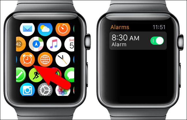 13_tapping_alarm_force_touch_alarm_screen