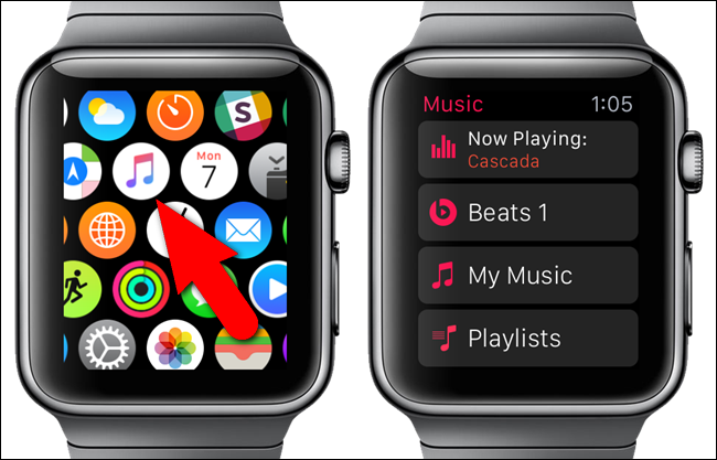 15_tapping_music_force_touch_music_screen