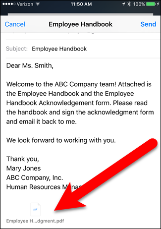 01_opening_attachment_in_email_for_sending