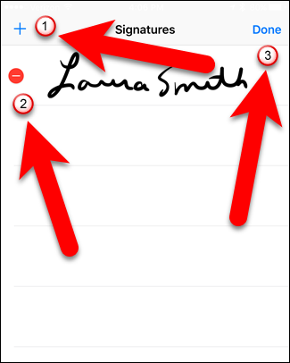 18a_add_or_remove_signatures