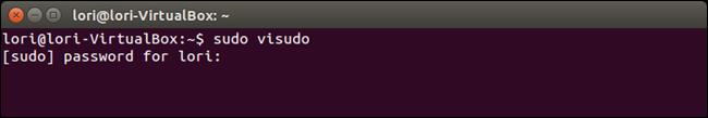 01_opening_visudo_file
