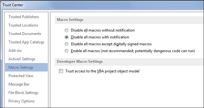 bureau-2013-macro-paramètres