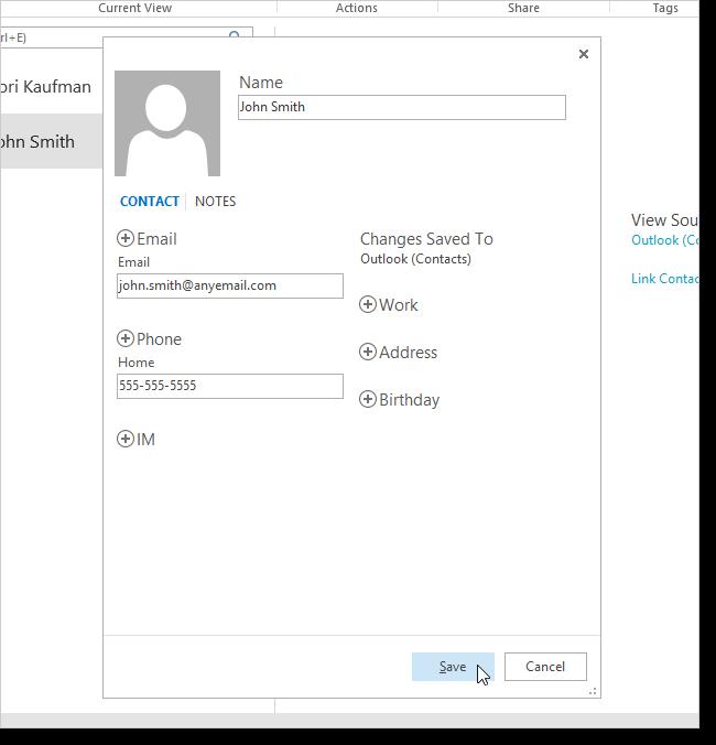 03_default_contact_window