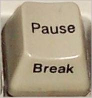 y a-t-il-un-raccourci-clavier-pour-mettre-en-pause-la-sortie-d'une-fenêtre-cmd-en-marche-02