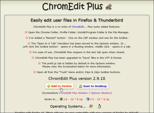 02_installing_chromedit_plus