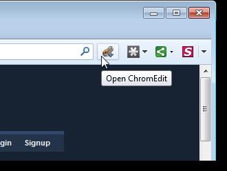 06_clic_chromedit_plus_button
