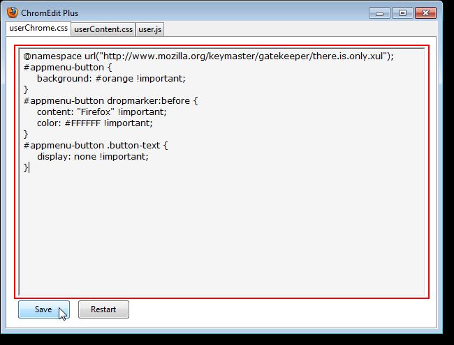 07_creating_userchrome_file