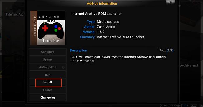 kodi-install-internet-archive-lanceur-de-jeux