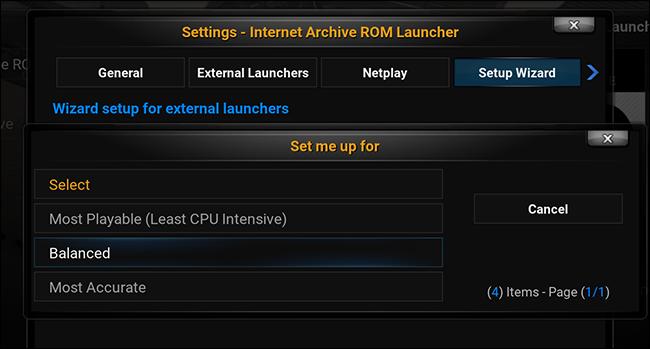Internet-archive-configuration-équilibré