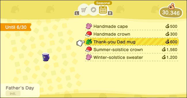 Animal-Crossing_NookShopping_Seasonal