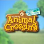 Comment débloquer l'application Shopping Nook dans 'Animal Crossing: New Horizons'