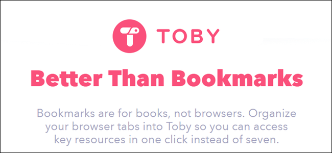 toby-for - chrome