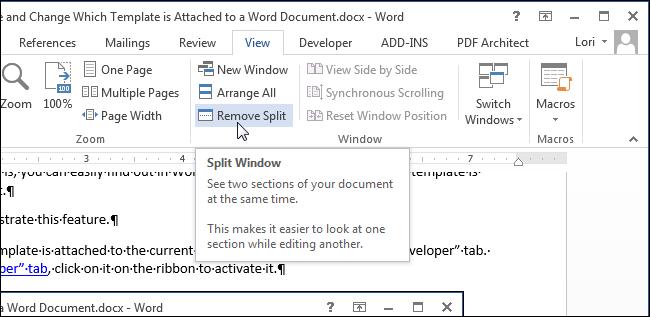 11_undo_split