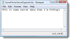 13_hiding_data_in_text_file