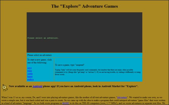 15a_explore_adventure_games