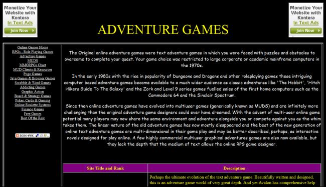 03_adventure_games