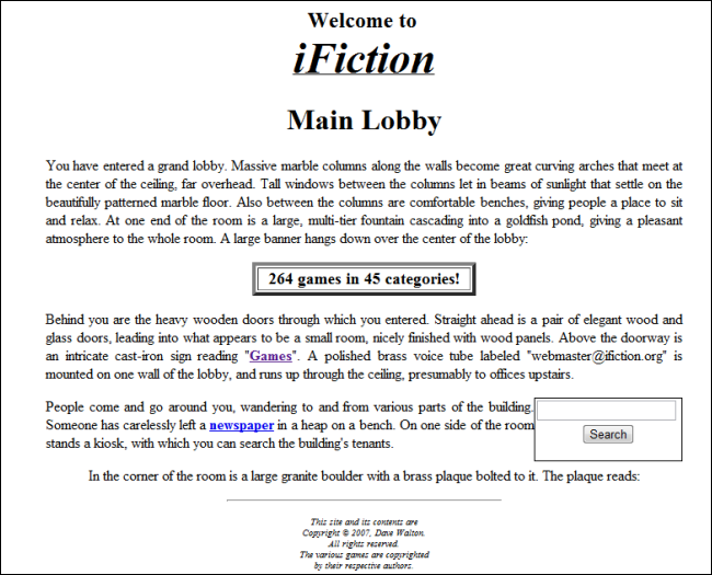 14_fiction
