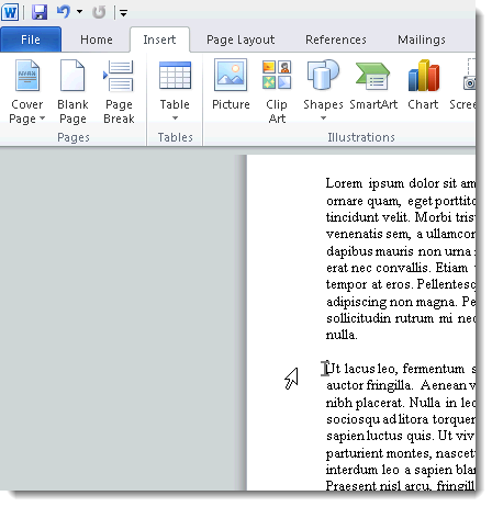 06_bookmark_showing_in_document