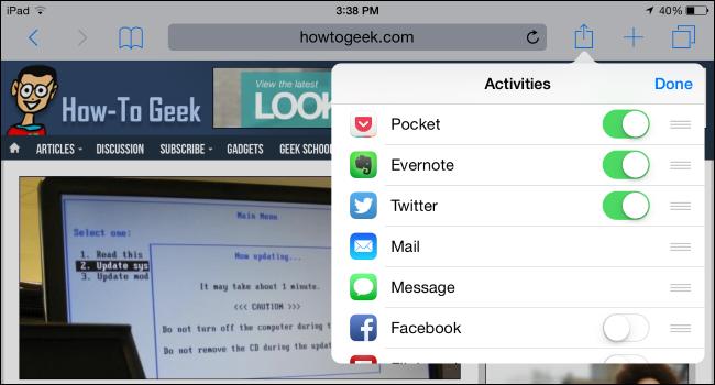 personnaliser-votre-menu-partage-sur-ios-8
