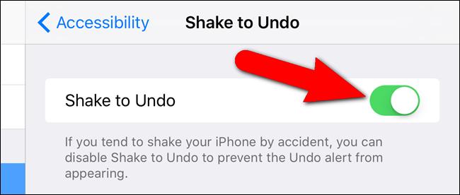 05_shake_to_undo_on