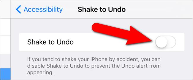 06_shake_to_undo_off