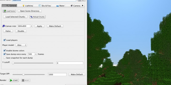 Render_Controls _-_ bigforest_and_Render_Preview
