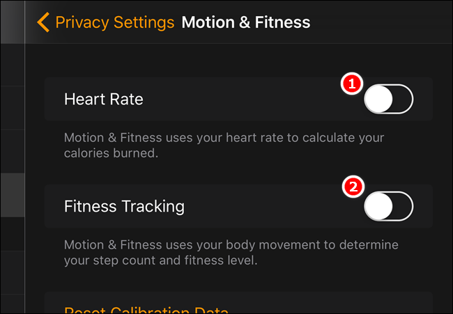 15_turning_off_heart_rate_and_fitness_tracking