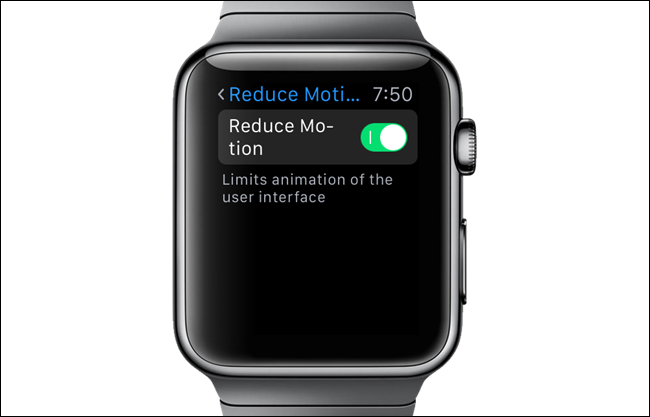 18_reduce_motion