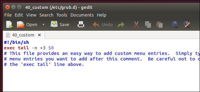 add-custom-boot-menu-entries-to-grub