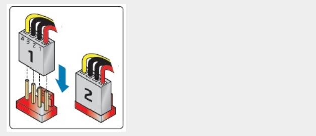 quelle-est-la-difference-entre-trois-et-quatre-fils-ventilateurs-cpu-02