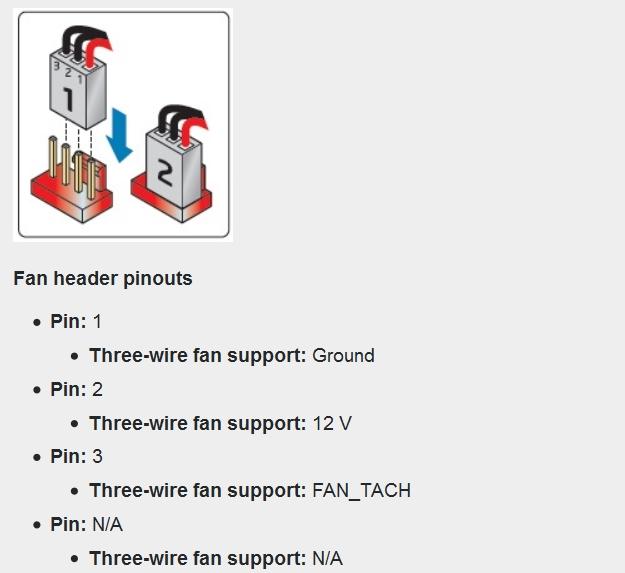 quelle-est-la-difference-entre-trois-et-quatre-fils-ventilateurs-cpu-01