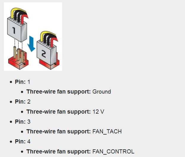 quelle-est-la-difference-entre-trois-et-quatre-fils-ventilateurs-cpu-03