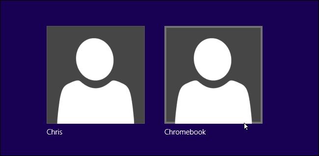 compte-utilisateur-chromebook-sur-windows-8