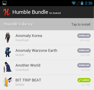 humble-bundle-pour-android