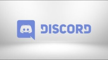 Comment effacer les fichiers de cache Discord sur le bureau et le mobile