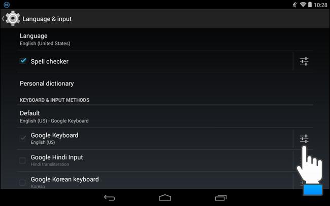 03_touching_settings_for_google_keyboard