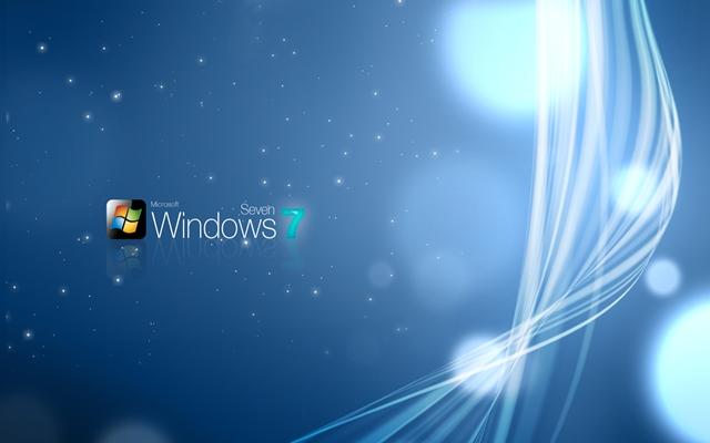 Windows Sept ... 7 ... V2
