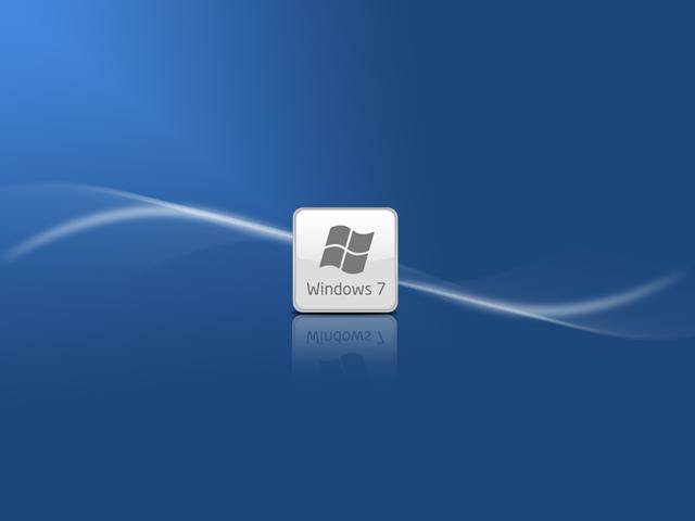 Alternatif Windows 7