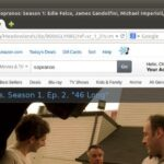 Comment regarder Amazon Instant Video sur Linux