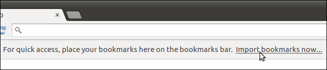 11_import_bookmarks_now