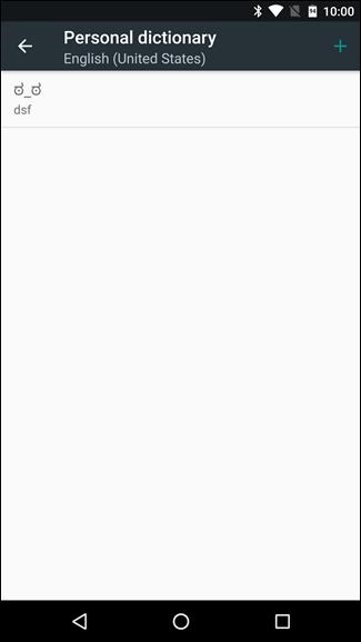 Screenshot_20161017-100009